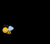Bee's Fundraising