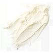 Cream Cheese icon - smear of cream cheese